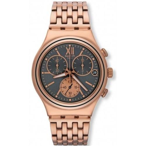 Swatch Ycg412g Kadın Kol Saati