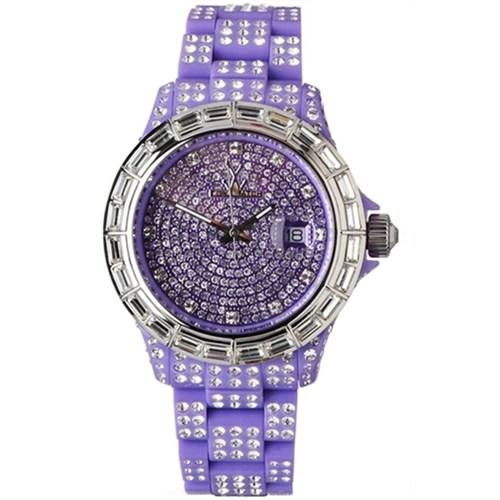 Toywatch Tsc05vl Kadın Kol Saati