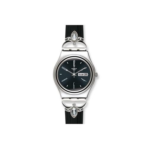 Swatch Yls710g Kadın Kol Saati