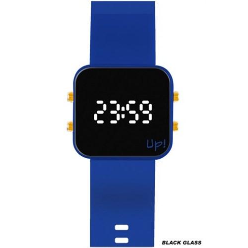 Upwatch Gblue&Blue Kol Saati