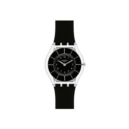 Swatch Sfk361 Kadın Kol Saati