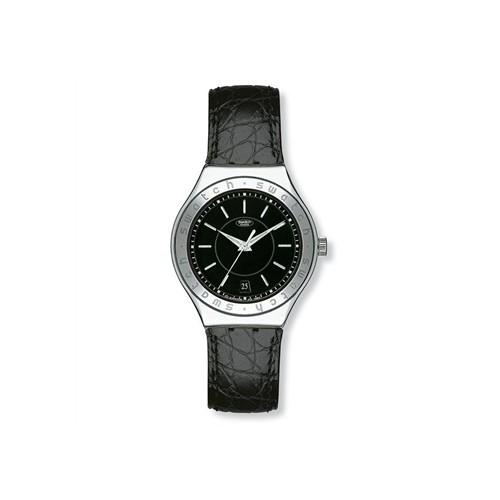 Swatch Yas402 Kadın Kol Saati