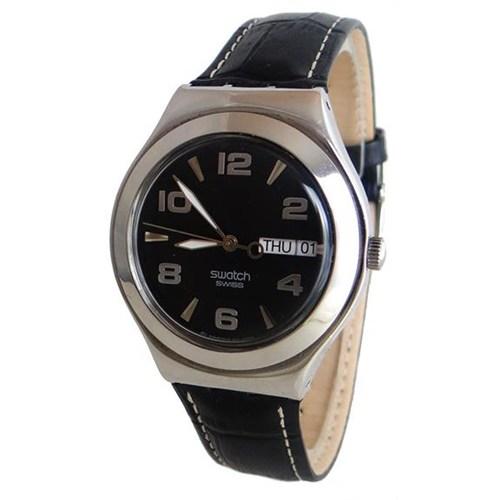 Swatch Ygs737 Kadın Kol Saati