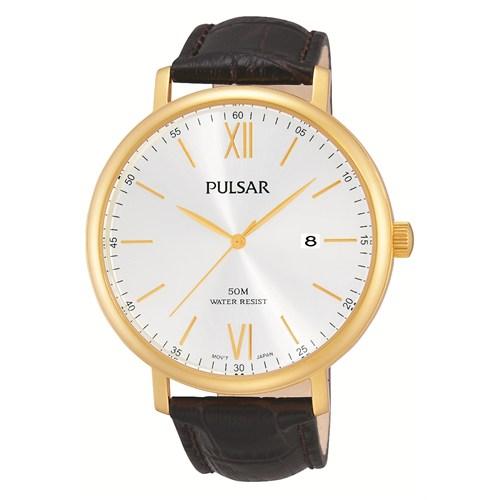 Pulsar Ps9258x Erkek Kol Saati