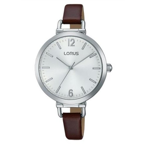 Lorus Rg267kx9 Kadın Kol Saati