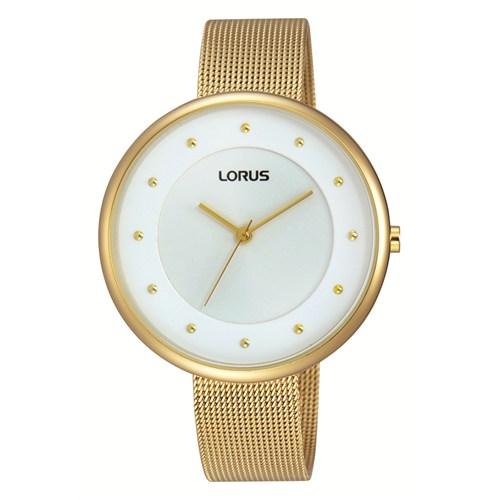 Lorus Rg290jx9 Kadın Kol Saati