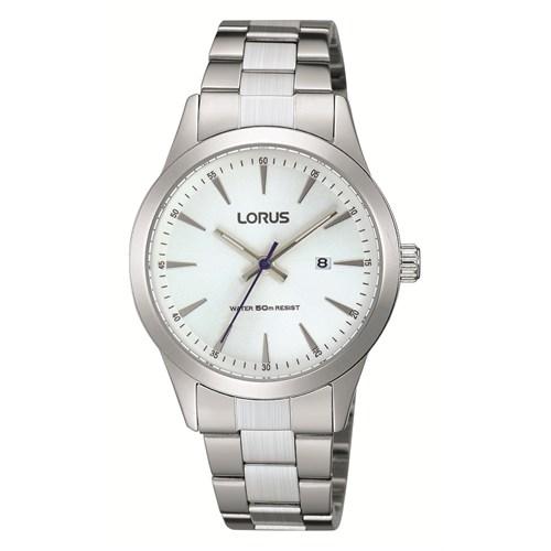 Lorus Rj219bx9 Kadın Kol Saati