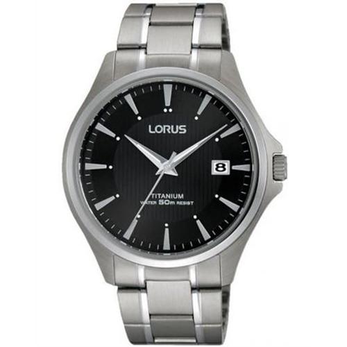 Lorus Rs931cx9 Erkek Kol Saati