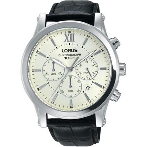 Lorus Rt347fx9 Erkek Kol Saati