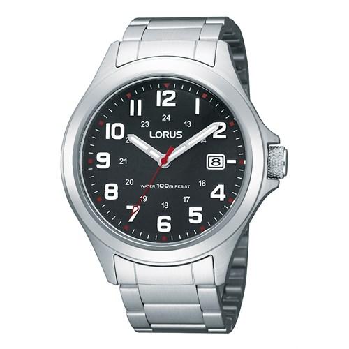 Lorus Rxh01ıx9 Erkek Kol Saati