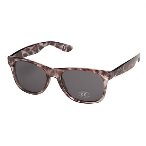 Vans Vlc0j3q-Spicolı 4 Shades Gri Erkek Güneş Gözlüğü