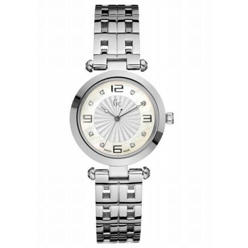 Guess Collectıon Gcx17106l1s Kadın Kol Saati