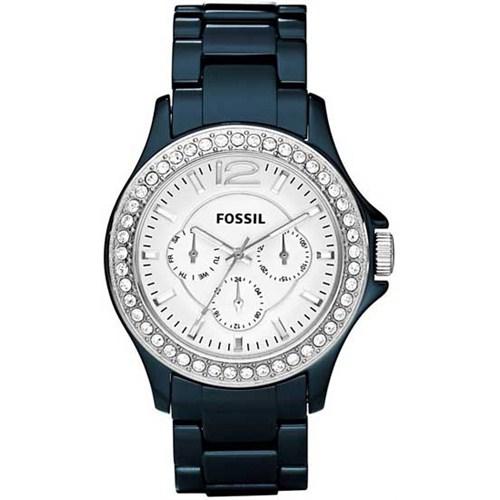 Fossil Ce1045 Kadın Kol Saati