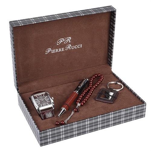 Pierre Rucci Prst134403 Erkek Kol Saati