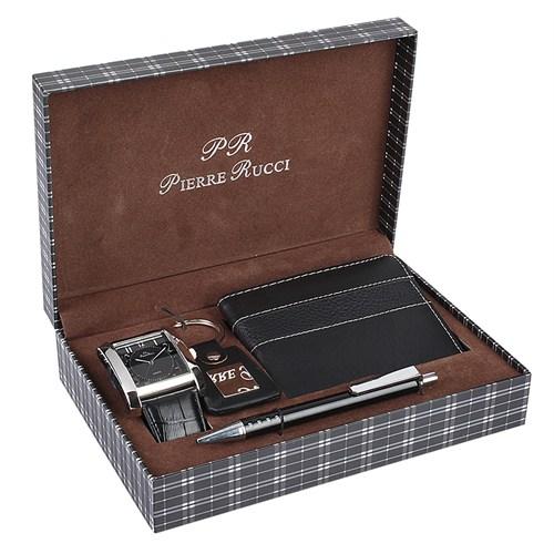 Pierre Rucci Prst134502 Erkek Kol Saati