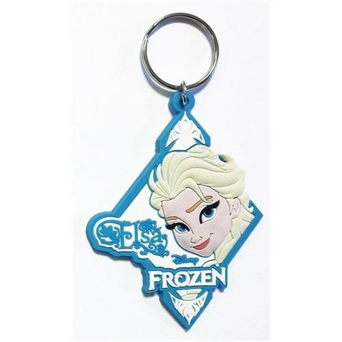 Pyramid International Anahtarlık Frozen Elsa