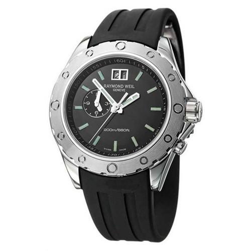 часть часы швецарские раймонд вел оригинальные 8200 нравятся обычно парни