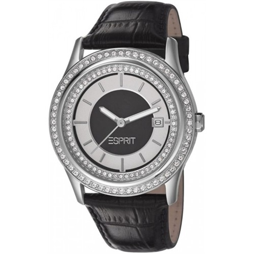 Esprit Es106132001 Kadın Kol Saati