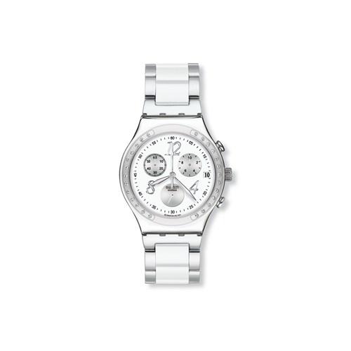 Swatch Ycs511gc Kadın Kol Saati