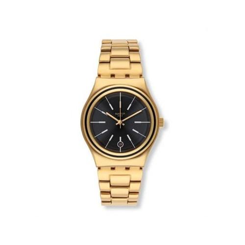 Swatch Ylg405g Kadın Kol Saati