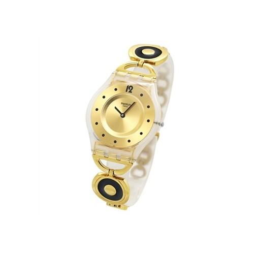 Swatch Sfw106g Kadın Kol Saati