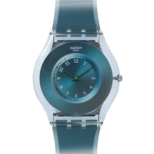 Swatch Sfs103 Kadın Kol Saati