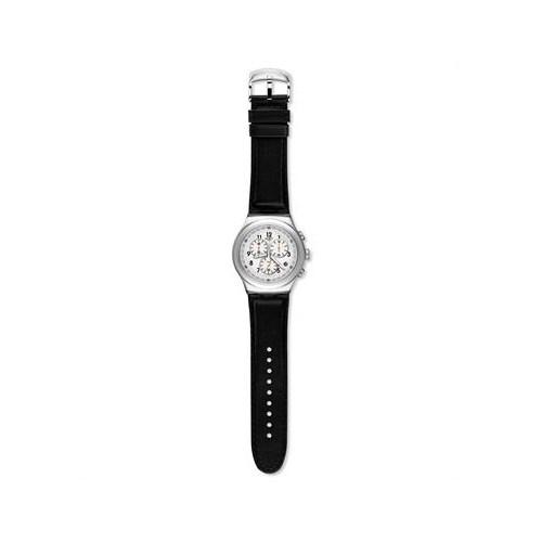 Swatch Yos451 Kadın Kol Saati