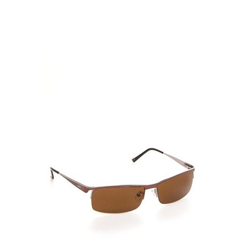 Hawk Erkek Güneş Gözlüğü