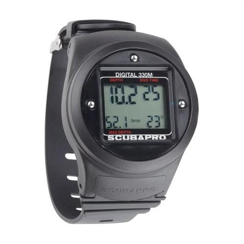 Scubapro Digital 330M Dalış Saati