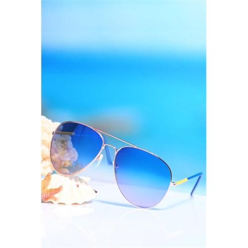 Aqua Di Polo 1987 Pld016 Erkek Uv400 Güneş Gözlüğü