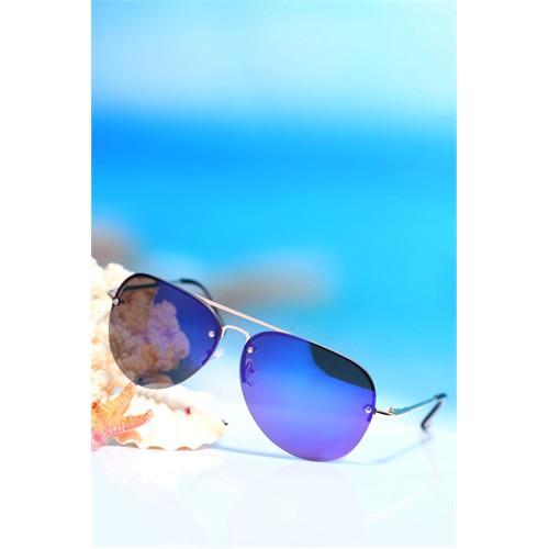 Aqua Di Polo 1987 Pld024 Erkek Uv400 Güneş Gözlüğü