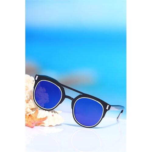 Aqua Di Polo 1987 Pld134 Kadın Uv400 Güneş Gözlüğü
