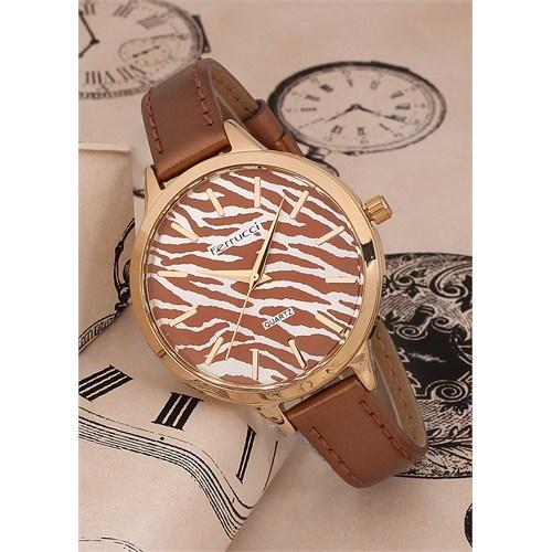 Ferrucci Frk190 Kadın Kol Saati