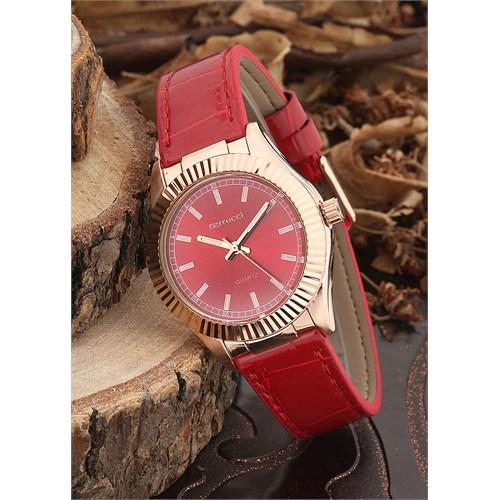 Ferrucci Frk870 Kadın Kol Saati