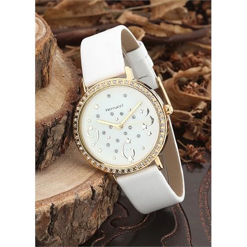 Ferrucci Frk885 Kadın Kol Saati