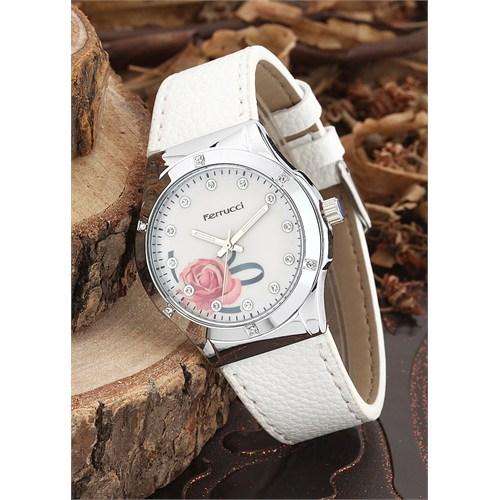 Ferrucci Frk914 Kadın Kol Saati