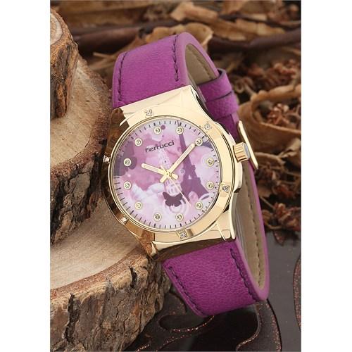 Ferrucci Frk916 Kadın Kol Saati