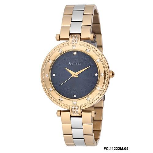 Ferrucci 8Fm231 Kadın Kol Saati