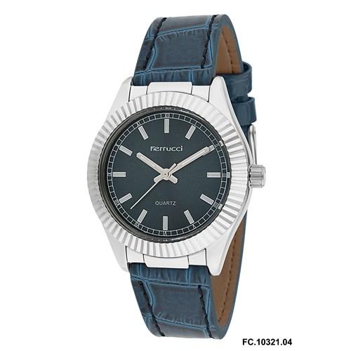 Ferrucci 8Fk25 Kadın Kol Saati