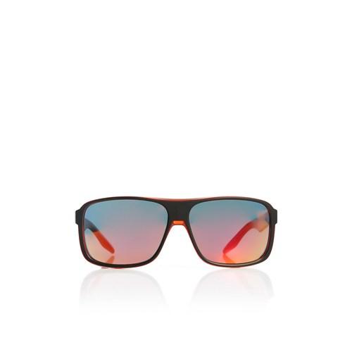 Tozlu Esprit Esp 19591 555 Erkek Güneş Gözlüğü 603060