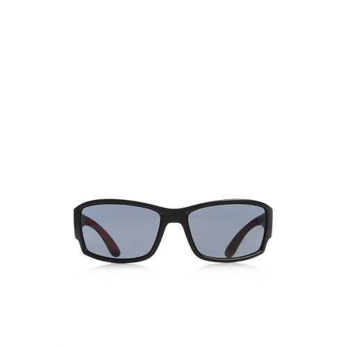 Tozlu Esprit Esp 19587 538 Erkek Güneş Gözlüğü 603062