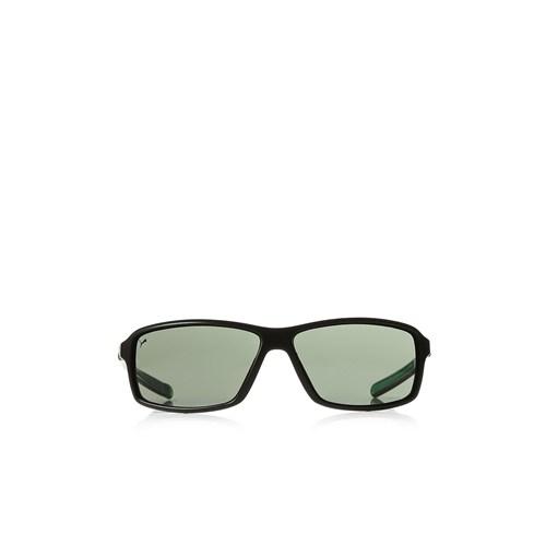 Puma Pm 15197 Gr Erkek Güneş Gözlüğü 603063