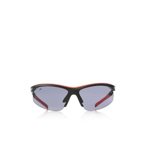 Puma Pm 14706 Bk Erkek Güneş Gözlüğü 603073