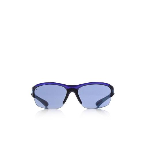 Puma Pm 14709 Nv Erkek Güneş Gözlüğü 603074