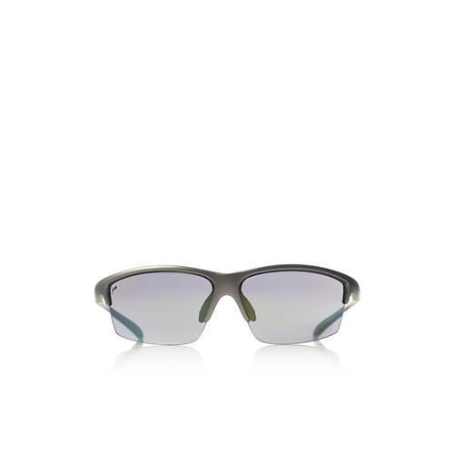 Puma Pm 15192 Gr Erkek Güneş Gözlüğü 603076