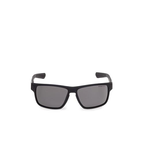 Tozlu Nike Ev Mojo 0784 018 403 Erkek Güneş Gözlüğü 603095