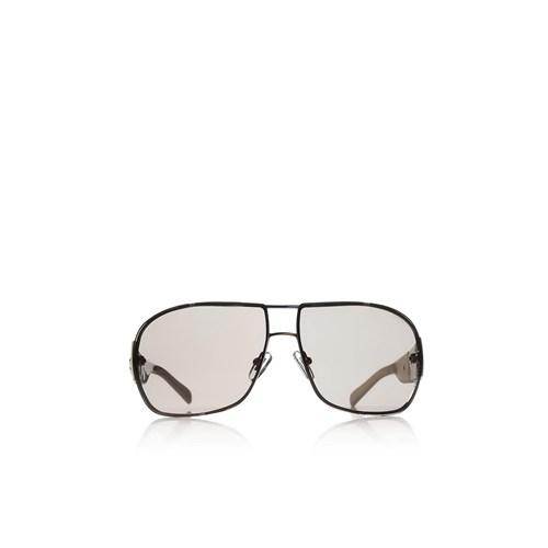 Infiniti Design Id 3876 157 Erkek Güneş Gözlüğü 603102