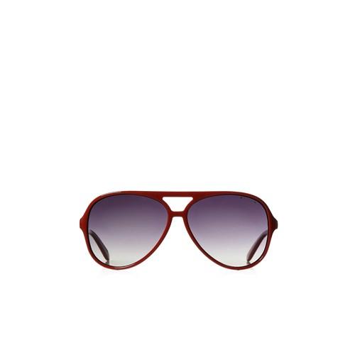 Infiniti Design Id 3902 86 Bayan Güneş Gözlüğü 603108