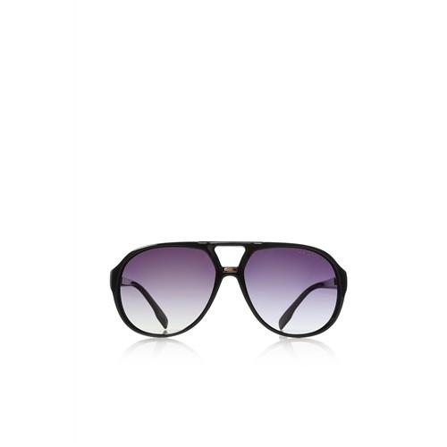 Infiniti Design Id 3903 01 Erkek Güneş Gözlüğü 603109