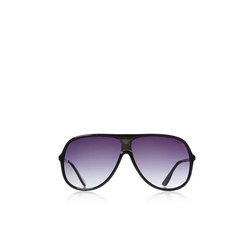 Infiniti Design Id 3905 01 Erkek Güneş Gözlüğü 603114